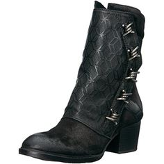 Women's Tulia Fashion Boot *** Click image to review more details. (This is an affiliate link) #AnkleBootie