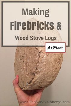 diy-firebricks-woodstove-logs-firewood