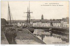Landerneau - Delcampe.net