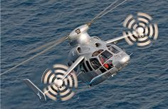 Fastest Helicopter In The World | fastest Helicopter