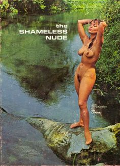 I've never heard of this book, but that's the lovely Diane Webber on the cover. Playmates Of The Month, Sand And Water, Adam And Eve, Playboy Playmates, Free Clothes, Vintage Beauty, Live Life, This Book, American