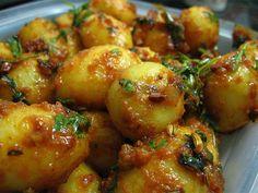 punjabi_food