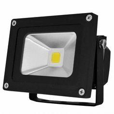 Προβολέας Μαύρος 30 Watt 220 Volt Ψυχρό Λευκό Αδιάβροχος Αν ενδιαφέρεστε για αυτό το προϊόν επικοινωνήστε μαζί μας Προβολέας+Μαύρος+30+Watt+220+Volt+Ψυχρό+Λευκό