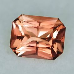 """Oregon sunstone_featured image of the post: """"what is a gem?"""""""