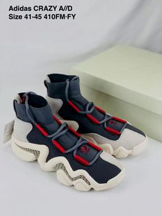62861e494094 The Latest Men s Sneaker Fashion. Do you need more info on sneakers  Then  click