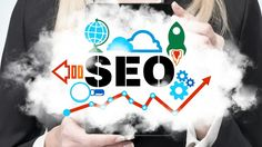 There are many SEO monitoring tools in the market today, and the good news is that the best of them are free of charge.  To know more you can visit our site - http://www.seoservicesusa.co/chicago-seo-services/