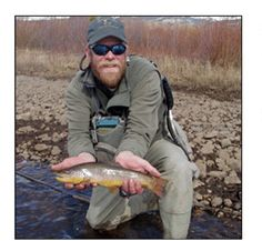 Colorado Fly Fishing Guides, Arkansas River, Buena Vista, Leadville, Guided Fishing Trips Fly Fishing Colorado, Fishing Trips, Fishing Guide, Road Trip To Colorado, Arkansas, River, Rivers