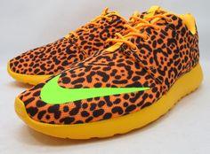 leopard-print-roshes-4
