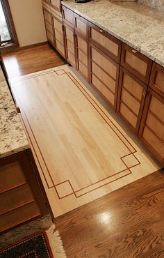 1000 images about frank lloyd wright design on pinterest for Franks flooring