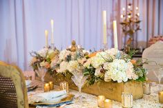Bridal Show, Twin Cities, Wedding Vendors, Fashion Show, Candles, Table Decorations, Inspiration, Vintage, Home Decor