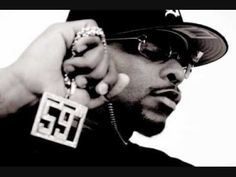 Royce Da 5'9'' - No Coming Back From That ( Canibus Diss )