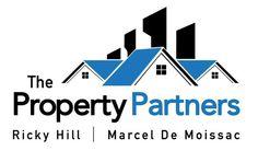 Connect with us today http://www.PropertyPartnerYeg.com  #Yegre #YegMarketing via @TheMarkCompany #ABbiz #Yegbiz #Yeg