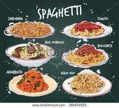 Food Snacks To Buy - Food Cartoon Kawaii - - - Party Food Pizza Menue Design, Food Design, Cute Food Art, Love Food, Food Sketch, Gateaux Cake, Food Painting, Food Icons, Food Drawing