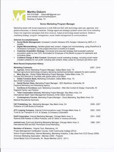 Cover letter engineer project manager career tips and resumes virginia tech spiritdancerdesigns Image collections