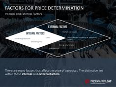 pricing-policy-ppt-slide-template-11-638.jpg (638×479)