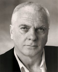 Keith Drinkel, an actor born in York. Played Philip Ashton in 'A Family at War' (1970). Is one half of Chancel Productions, based in Brighton.