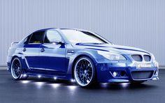 Hamann BMW E60 #Blessed #aurora #TridentHyundai #Elantra #HyundaiPH #denver  #Xcent #LowestEMI #HyundaiManila #HyundaiCars #hyundaiveloster #Hyundai ...