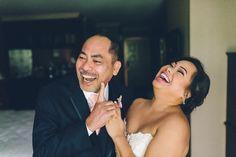 [Wedding] - Madison Hotel in Morristown, NJ - Ben Lau Wedding First Look, Wedding Day, Madison Hotel, Tears Of Joy, Hotel Wedding, Bridal Shoes, Nyc, Victoria, Bride