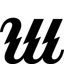 Журнал «Шрифт» • Серебро набора