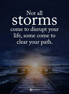 Positive Quotes For Life God Life Quotes Love, Positive Quotes For Life, Faith Quotes, Wisdom Quotes, Great Quotes, Bible Quotes, Inspirational Quotes, Quotes On Hope, Motivational Quotes
