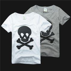 T-Shirts on AliExpress.com from $7.99