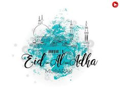 Eid ul adha mubarak wishes. In this article we have collected some brand new Eid ul adha wishes. You can share and send this Eid ul adha Mubarak wishes to your dearest friends, family, relatives and co-workers. Eid Ul Adha Messages, Eid Mubarak Wishes Images, Eid Ul Adha Images, Eid Images, Eid Photos, Adha Mubarak, Ramadan Mubarak, Eid Ul Azha, Joyous Celebration