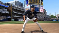 MLB 12 The Show Review (PS3)