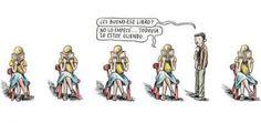 Lo mismo pasa cuando compras comics nuevos... - http://ift.tt/1HQJd81
