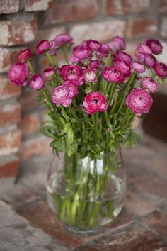 April Wedding, Greenery, Glass Vase, Plants, Home Decor, Vases, Flowers, Clothing, Decoration Home
