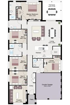 Click to view floorplan