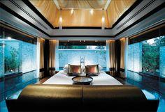 Banyan Tree Phuket   http://www.destinasian.com/countries/east-southeast-asia/thailand/review-banyan-tree-phuket-double-pool-villas/