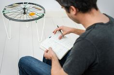 SNAP by BE-ELASTIC | Design Your Own Furniture BE-ELASTIC