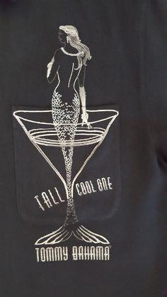 shirts Vintage tommy bahama