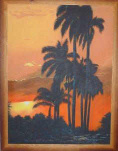 Arte cubana   Arte cubana