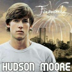 Mr. Hudson Moore