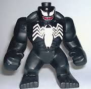 lego marvel superheroes figures - Google Search