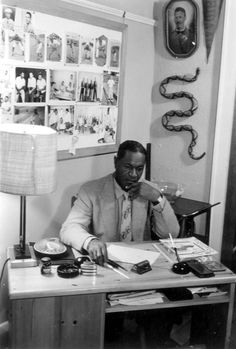 Florida Memory - Jake Gaither in his office at FAMU - Tallahassee, Florida Football Coaches, College Football, American Athletes, Tallahassee Florida, Vintage Florida, School Daze, Black Christmas, Alma Mater, College Fun