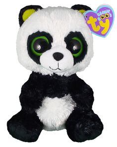 65ccc57ff41 7 Best beanie boo keychain images