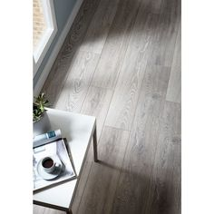 Henley Engineered Grey Oak Three Strip Matt Lacquered Click Lok **Prime** x Wood Flooring is a fantastic Grey Oak Three Strip engineered wood flooring. Solid Wood Flooring, Engineered Wood Floors, Parquet Flooring, Flooring Ideas, Best Flooring For Kitchen, Solid Oak Table, Floating Floor, Floors And More, Wood Laminate