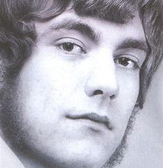 this is part one of Jimmy Page as session guitarist, early work by Robert Plant, John Bonham. Great Bands, Cool Bands, King Edward's School, Classic Rock Artists, Page And Plant, Robert Plant Led Zeppelin, John Bonham, John Paul Jones, Whole Lotta Love