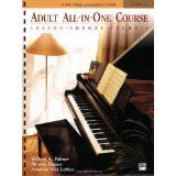 Shop and Buy Alfred's Basic Adult All-in-One Course, Book 1 sheet music. Alfred's Basic Adult Piano Course sheet music book by Amanda Vick Lethco. Browse Alfred Music from Alfred Music at Sheet Music Plus: The World Largest Selection of Sheet Music. Piano Music, Sheet Music, Piano Sheet, Piano Keys, Music Music, Most Popular Music, Best Piano, Online Music Stores, Bound Book