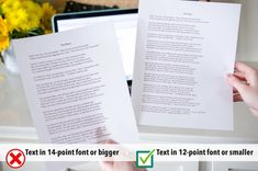 How to Make Your Printer Ink Last Longer - The Krazy Coupon Lady Ink Cartridge Reset, Toner Cartridge, Household Cleaning Tips, Cleaning Hacks, Suave Shampoo, Laser Printer Toner, Printer Ink Cartridges, Hand Embroidery Stitches, Print Coupons