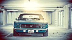 Creative Camaro, Ss, Behance, Network, and Photography image ideas & inspiration on Designspiration Chevrolet Camaro Ss, Chevy Camaro, Camaro 1969, Chevy Ss, Us Cars, American Muscle Cars, Sexy Cars, Car Photos, Cool Cars
