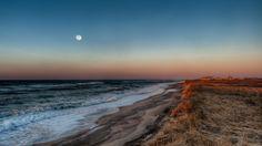 Nantucket Stock Photography