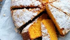 Healthy Desserts, Cornbread, Cookies, Ethnic Recipes, Sweet, Food, Diet, Kitchens, Kuchen