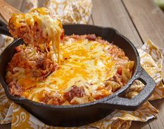 Chou à l'Italienne Facile Stir Fry Recipes, Beef Recipes, Cooking Recipes, Healthy Recipes, Delicious Recipes, Cabbage Stir Fry, Cooked Cabbage, Cabbage Roll, Macaroni Soup Recipes
