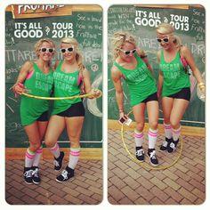 #instacollage #digitaldreams  #girls #twins #party #fun #rollin #edm #house #music #dj #drinks #dream #escape #love #like #follow #me #selfie #sexy #beautiful #pretty #lips #kiss #rave #summer #picoftheday #pink #igers #digitaldreamsfest