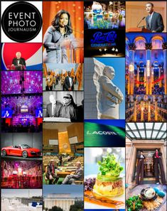 Event Photographer Washington DC - Event Photojournalism is professional Washington DC photographers who specialize in corporate and event photography in Washington DC, Northern Virginia and Maryland. Lighting Diagram, Art In The Park, Event Photographer, Arts And Crafts Supplies, Event Photos, Photo Backgrounds, Pin Image, Photojournalism, Fractal Art