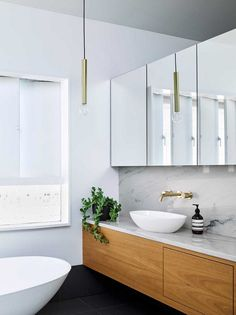 Paddington House / Kieron Gait Architects