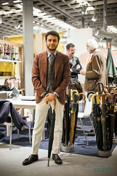 Pitti People - Part 3